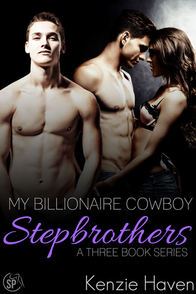 My-Billionaire-Cowboy-StepbrotherCOVER