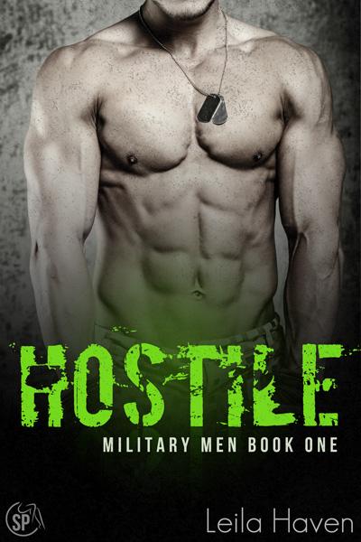 HostileCOVER