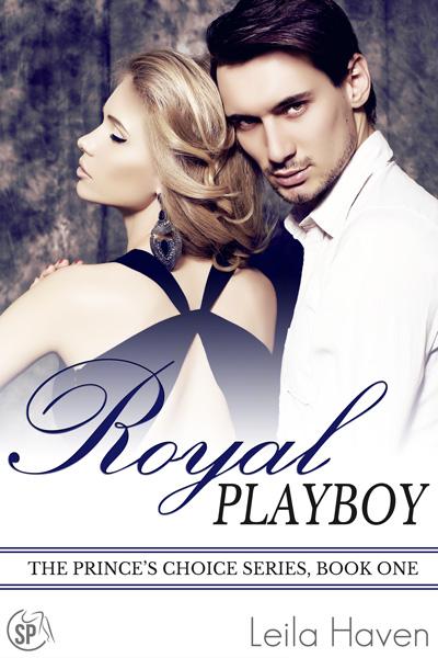 RoyalPlayboyCOVER