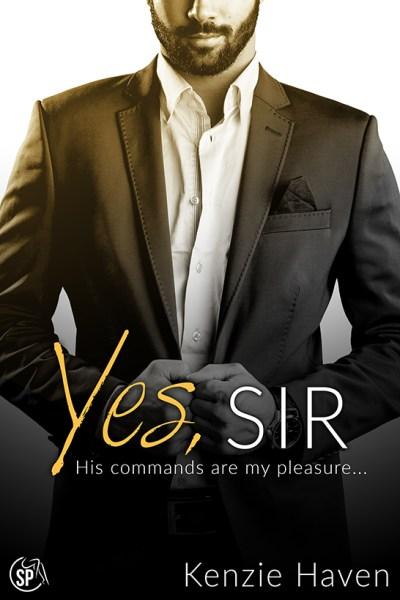 Yes, Sir (546x819)