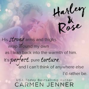 torture-tease-harley-and-rose-carmen-jenner
