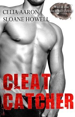 cleat-catcher-final-ebook
