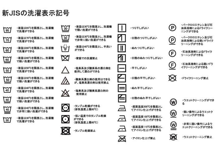 オリジナル 襟ネーム 洗濯ネーム 生産 50枚より1枚 30円