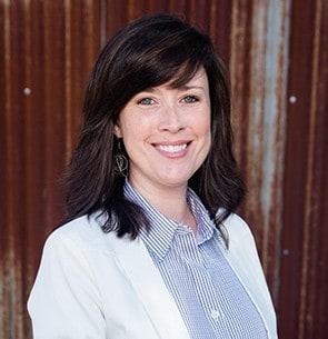 Patricia Buchholtz