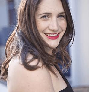 Meredith Gonsalves