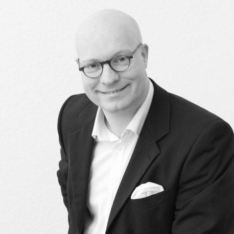 Prof. Dr. Andreas Moring