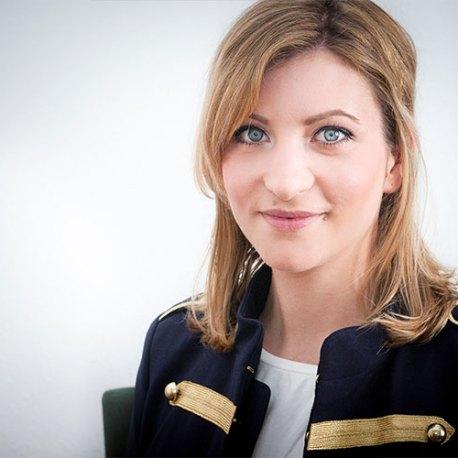Gianna Krolla