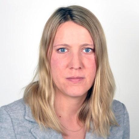 Eva Martens
