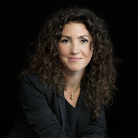 Miriam McHardy
