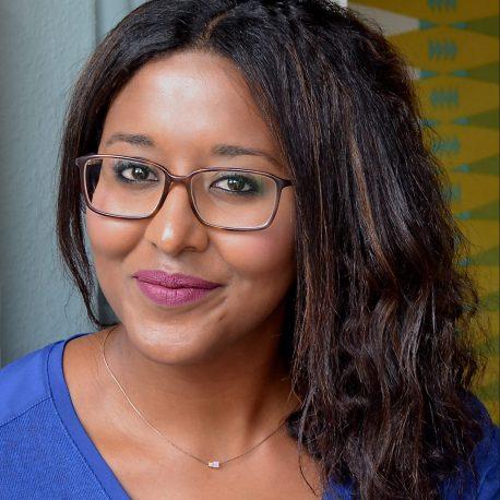 Niddal Salah-Eldin