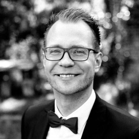 Oliver Rößling