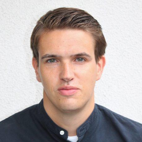 Jasper Krog