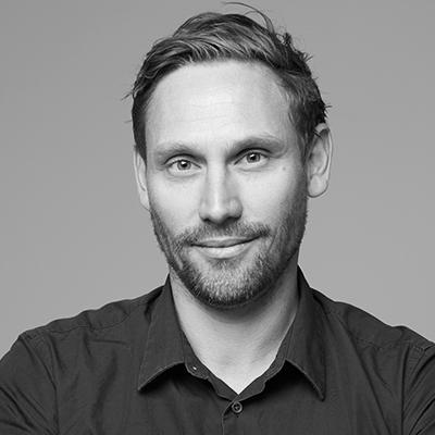 Chris Bartsch