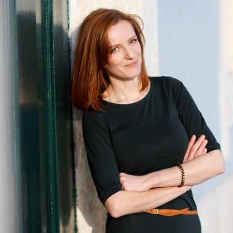 Christiane Wittenbecher