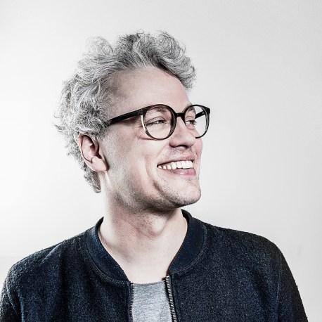 Florian Schimmer