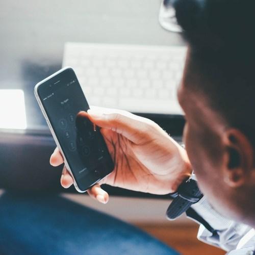 """University of Applied Sciences Europe """"DSGVO: Hochschulen als Taktgeber in der Social Media-Kommunikation"""" / """"Universities as impulse generators in social media"""""""