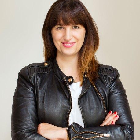 Sara Urbainczyk