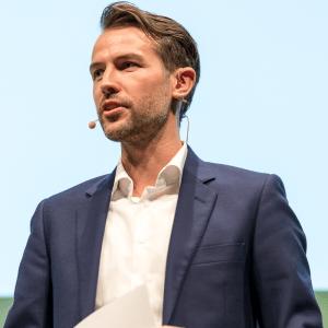Philipp Pägler