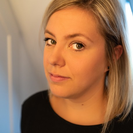Adrienne Becker