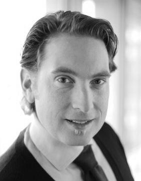 Markus Grablicher