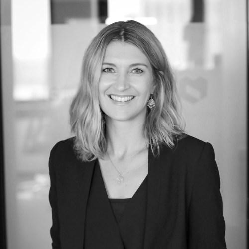 Kirsten Hücker