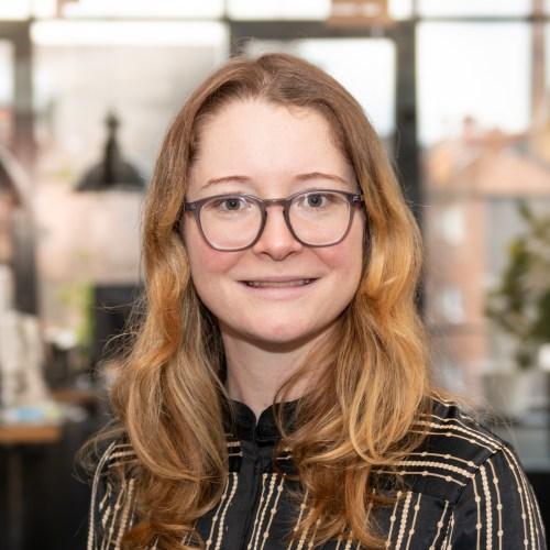 Kathrin Jauch