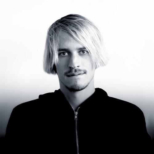 Tobias Hein