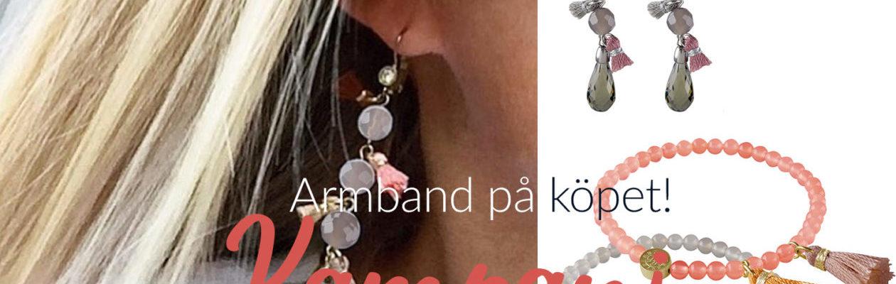 Smycken online, Mängder av märken och modeller 7