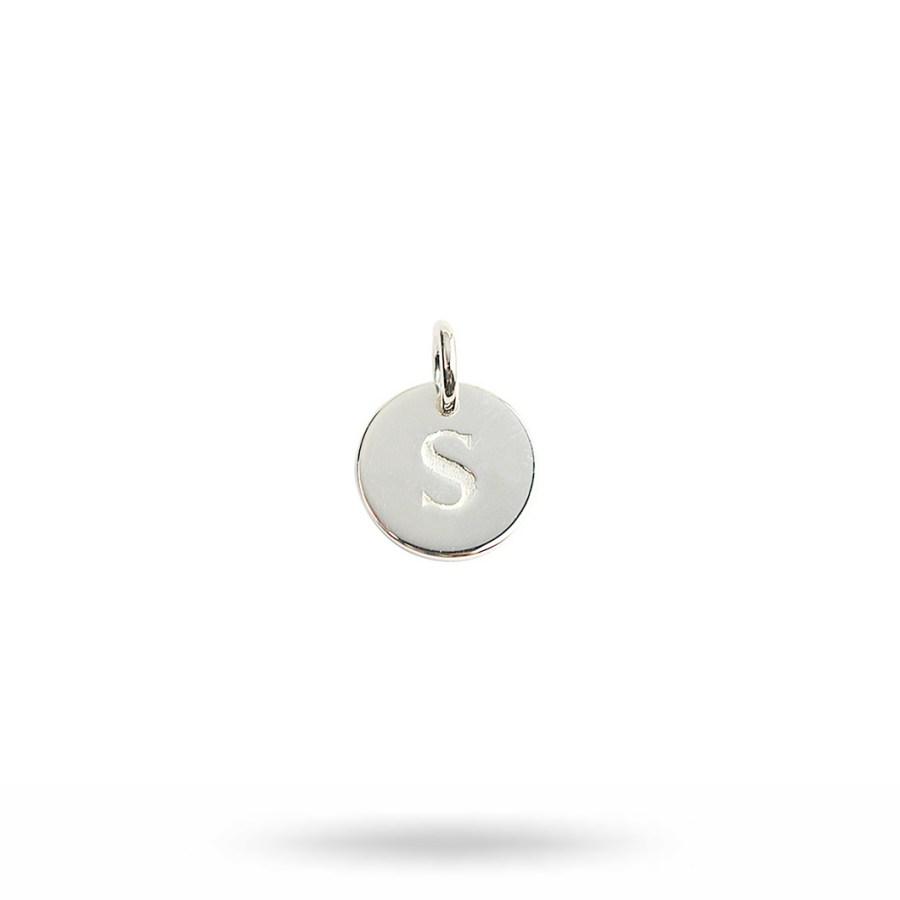 mini-silver