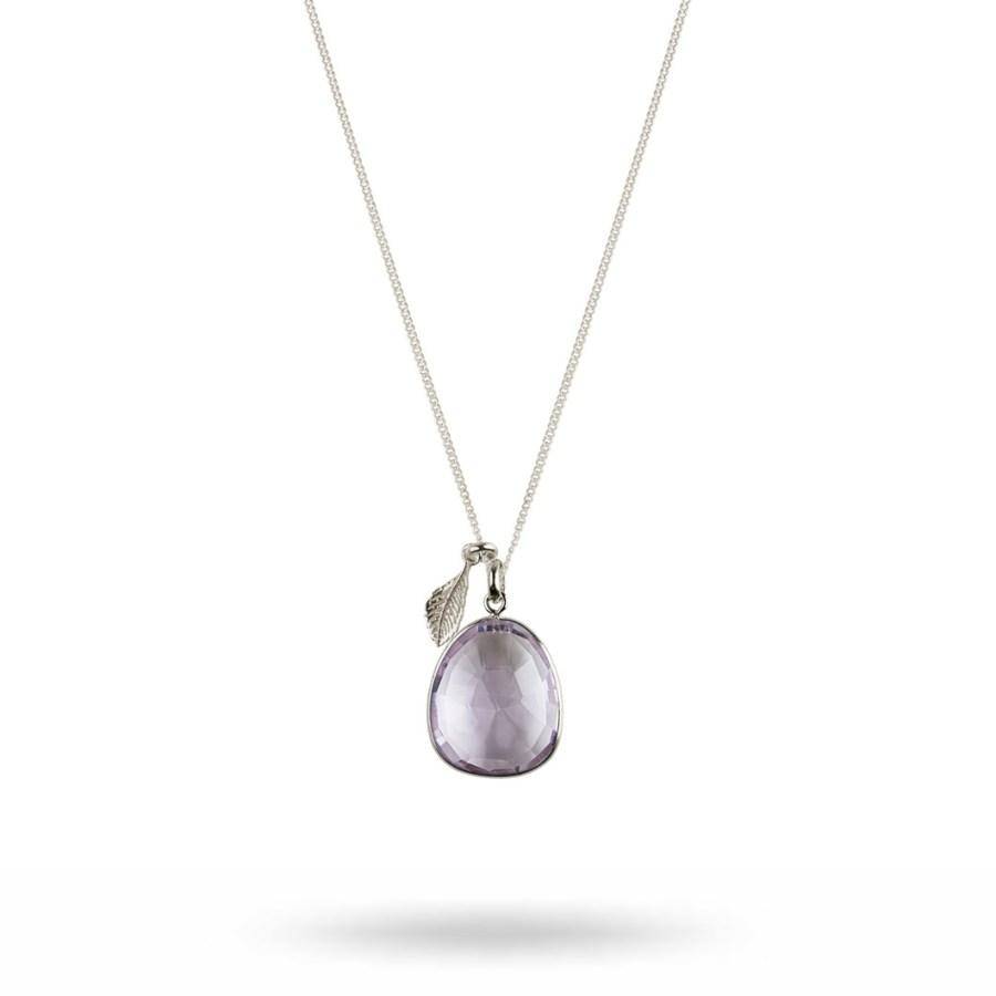 1695_4da7b318a1-ns1233pa-1-glam-glam-necklace-silver-pink-amethyst-big