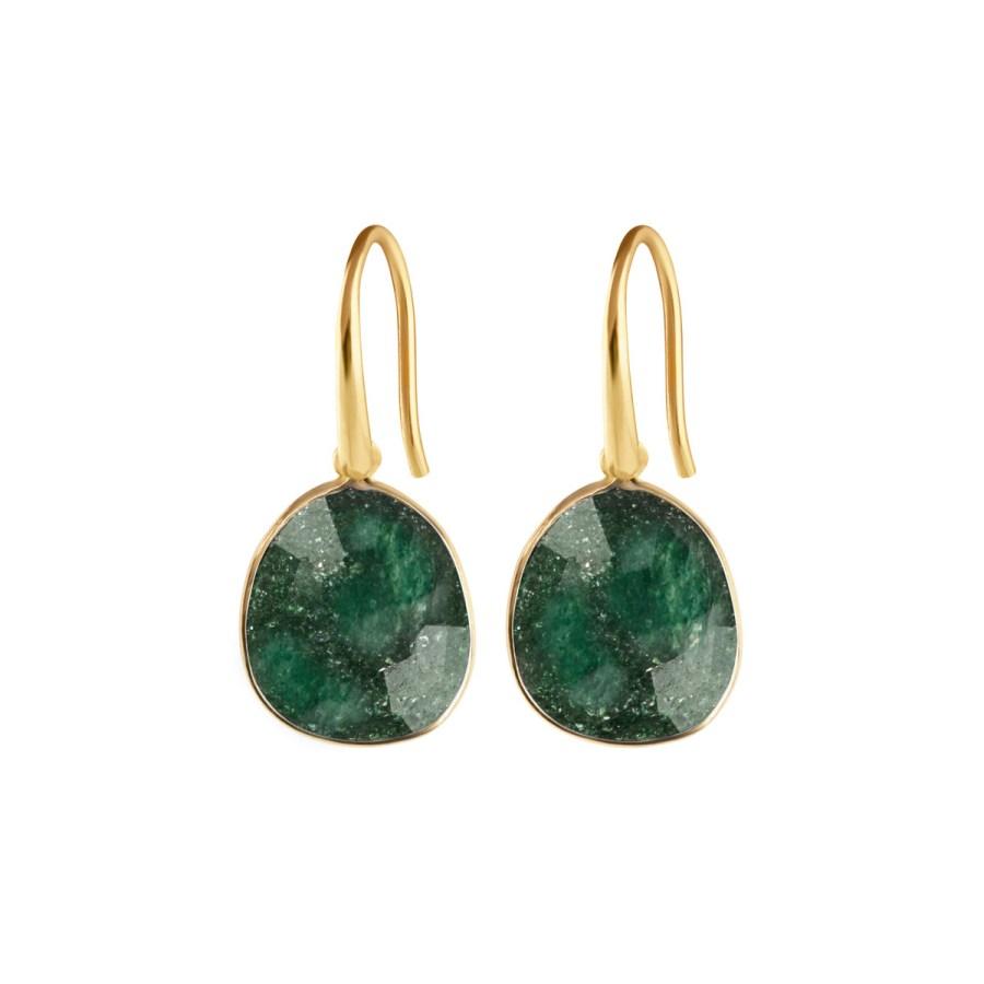 1704_048cde9ae5-eg1110ga-1-glam-glam-earrings-gold-green-aventurine-big
