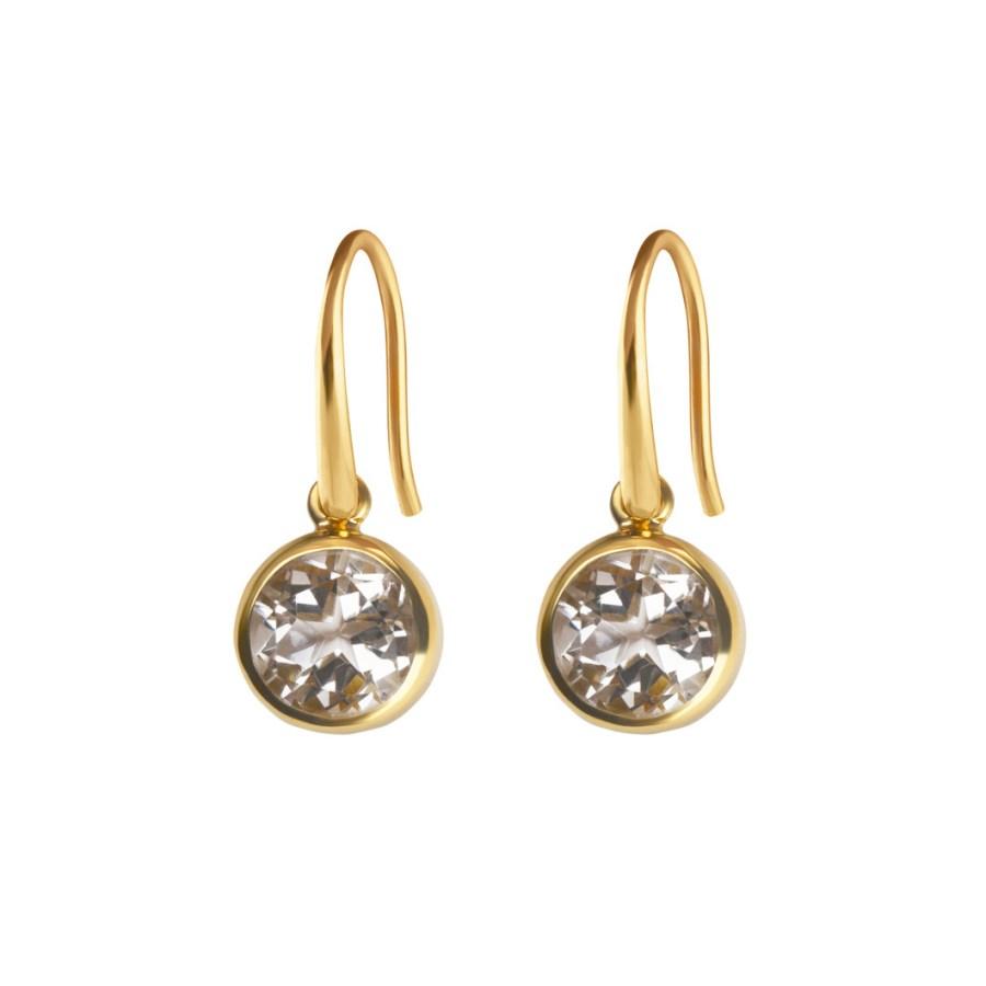 1846_8dd89be26e-eg1111cr-1-lone-star-earrings-crystal-gold-big