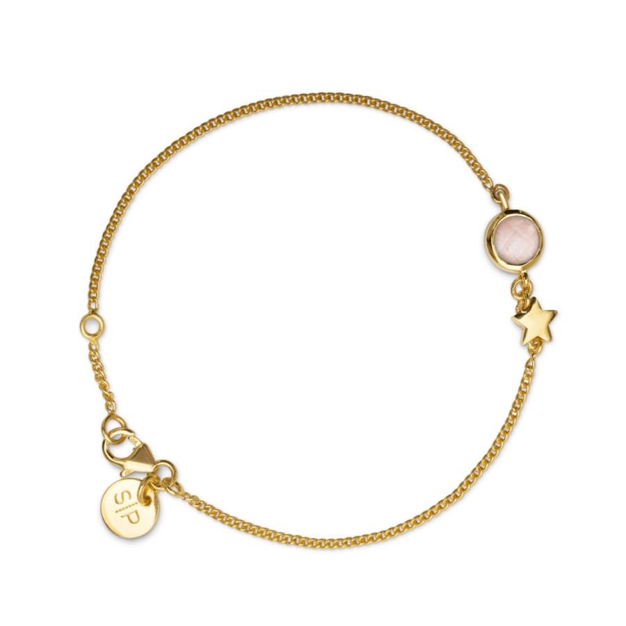 1894_f488739247-bg1183rq-1-priscilla-bracelet-gold-rose-quartz-big