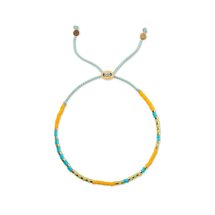 BG1146OL-1-Code-bracelet-gold-ooh-la-la