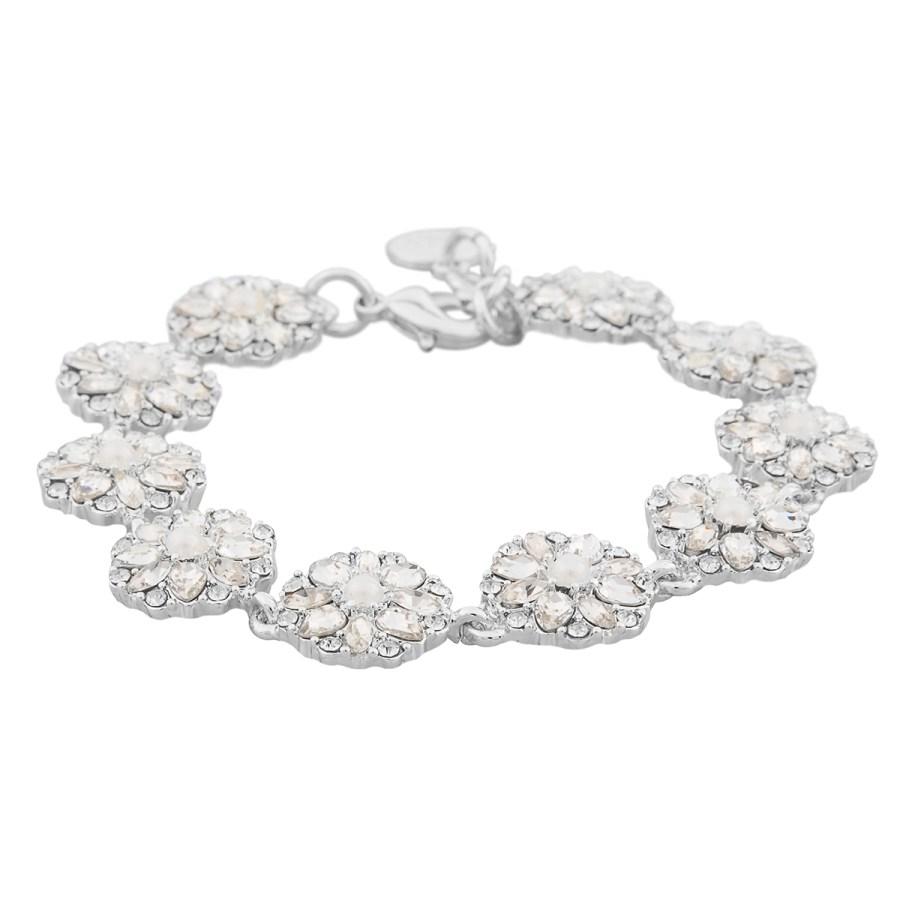 Blossom-brace-s-white-819-3400010