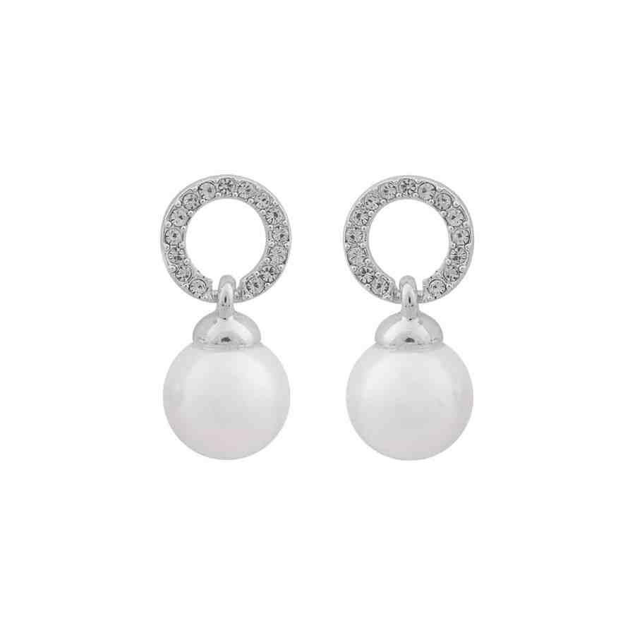 Daria-pearl-pendant-ear-s-white-811-7600010