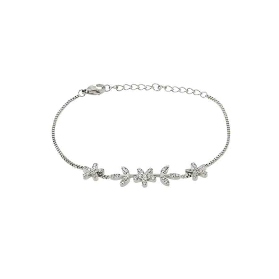 Grace-Bracelet-Steel