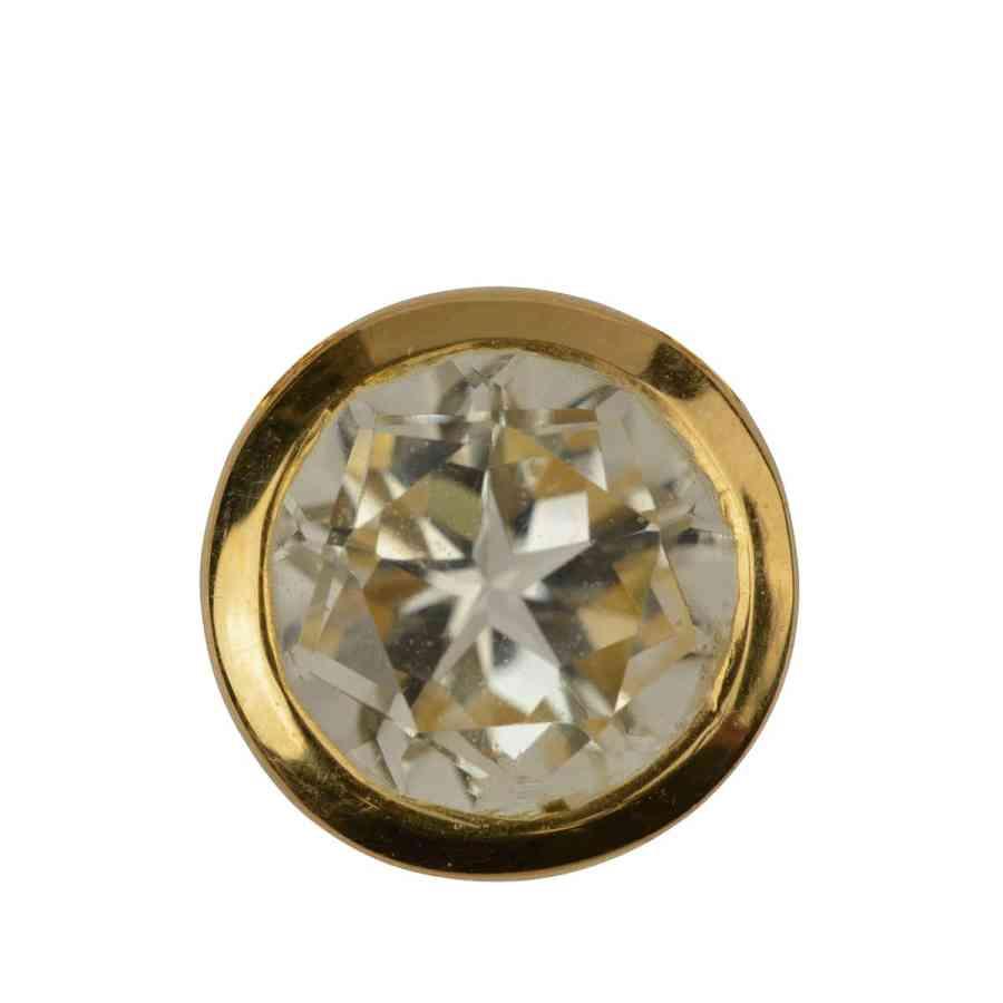 Lone-star-gold-crystal_close
