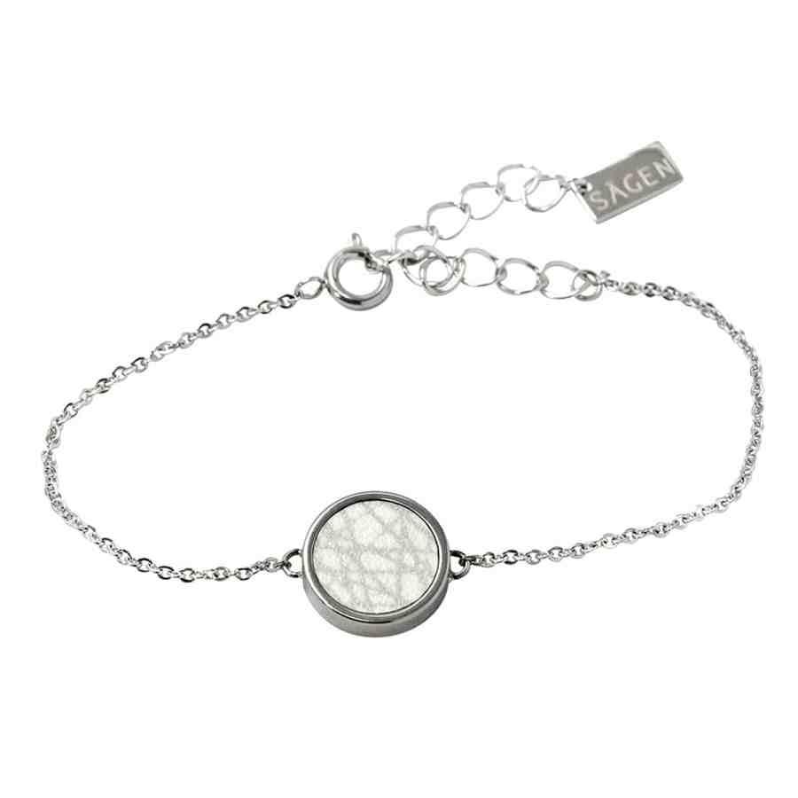 ST1-2BSC-Virrvarr-Circle-bracelet_reversible1