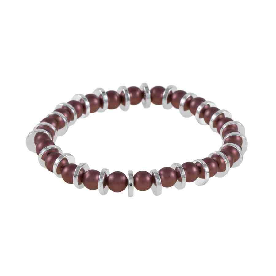 Wendy-elastic-brace-SM-s-burgundy-795-3569101