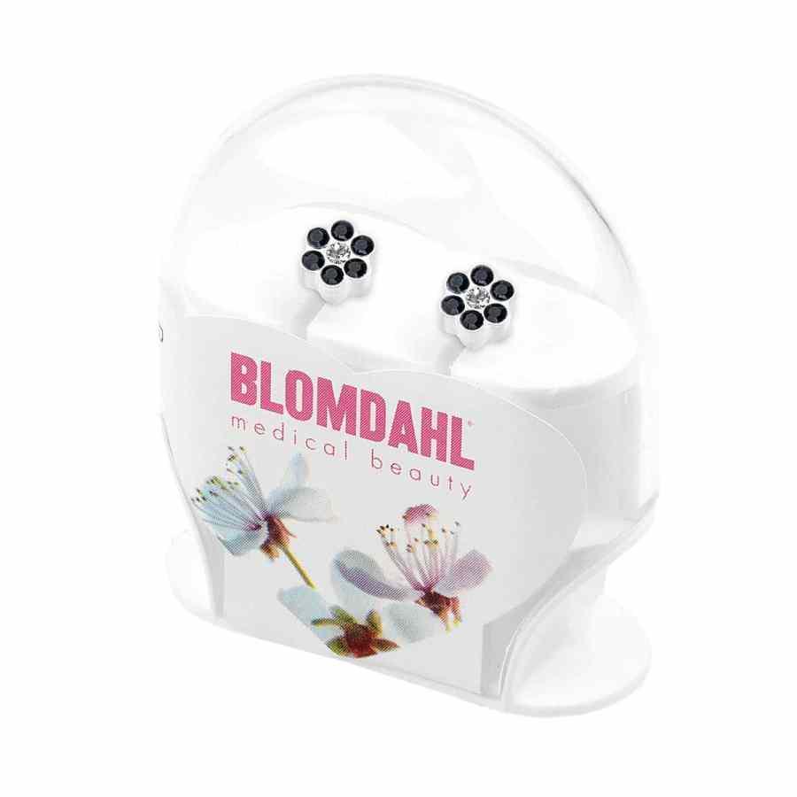 blomdahl-daisy-jet-crystal-orhangen-2