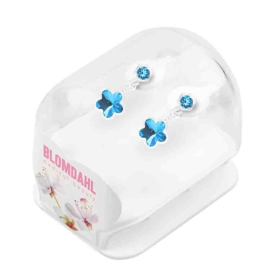 blomdahl-pendant-flower-orhangen-aquamarine-2