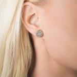 sno-spark-small-stone-orhangen-guld-klar-3