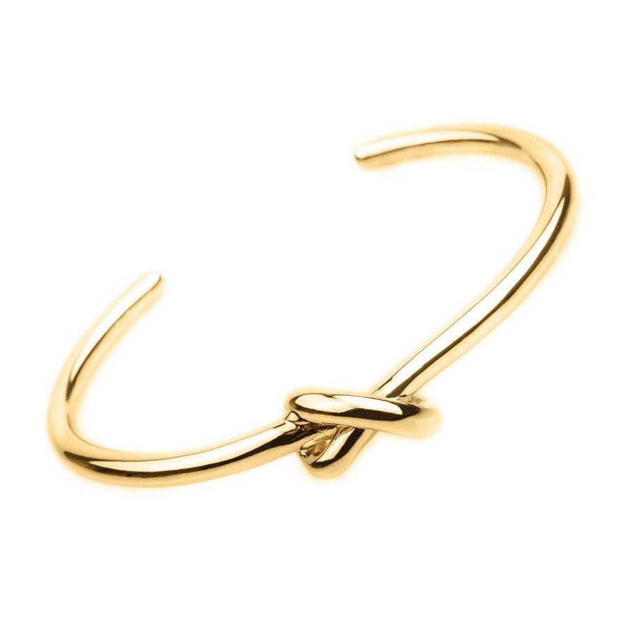 sophiebysophie-knot-cuff-guld-1