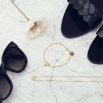 sophiebysophie-miniheart-halsband-armband