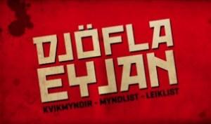 djoflaeyjan
