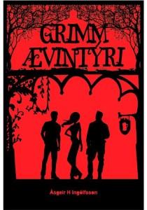 Grimm ævintýri