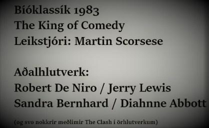 Bíóklassík1983