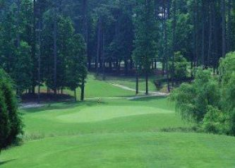 fox-creek-golf-course-smyrna