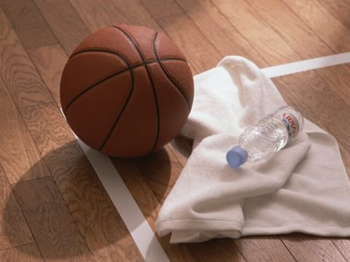 2017 Smyrna Basketball Registration